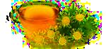 Balené byliny, čaje, směsi