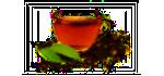 Černý čaj, polofermentovaný čaj, aromatizovaný čaj