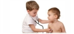 Imunita, stimulace, detoxikace
