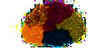 Luštěniny