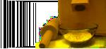 Mlýnské výrobky, rýže