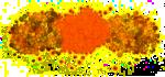 Mlýnské výrobky z luštěnin