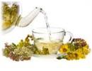 """""""Čubetka"""" bylinný čaj 710g (dávka 1/2)"""