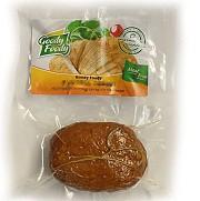 Goody Foody: Uzené s kuřecí příchutí 100g