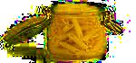 Těstoviny, kuskus, bulgur, noky