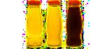 Voda, šťávy, slady, nealko nápoje a koncentráty