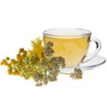 """""""Cysta"""" bylinný čaj 75g (dávka celá)"""
