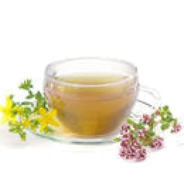 """""""Jančův I."""" bylinný čaj 1200g (dávka celá)"""