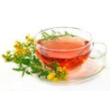 """""""Protiprůjmový"""" bylinný čaj 990g (dávka celá)"""