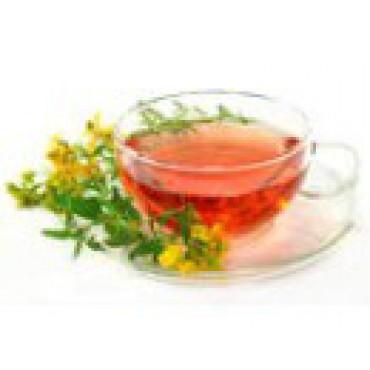 """""""Protiprůjmový"""" bylinný čaj/směs (dávka 1/10) 99g"""