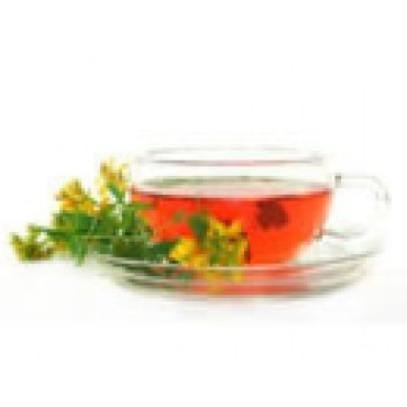 """Slinivka - Kamenická"" bylinný čaj1370g (dávka celá)"