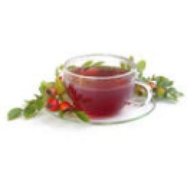 """""""Slinivka - Kumpa"""" bylinný čaj 900g (dávka celá)"""