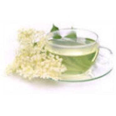 """""""Antibiotik"""" bylinný čaj 1250g (dávka celá)"""