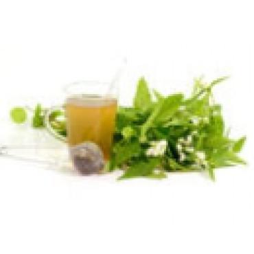 """Breuss"" bylinný čaj 800g (dávka celá)"