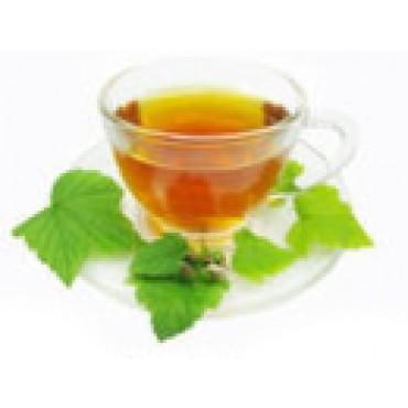 """""""Dna"""" bylinný čaj 400g (dávka 1/2)"""