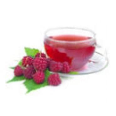 """""""Zdravotní"""" bylinný čaj 650g (dávka 1/2)"""