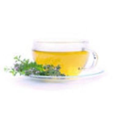 """""""Redukan"""" bylinný čaj 100g (desetina dávky)"""