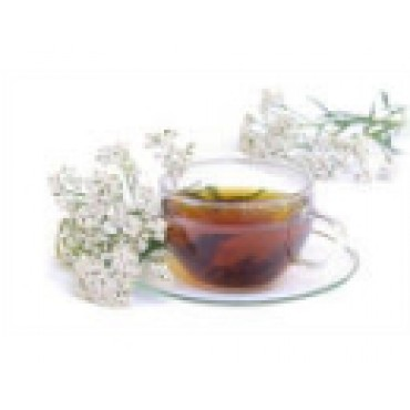 """""""Olympijský"""" bylinný čaj 850g (dávka celá)"""