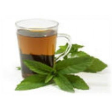 """""""Vítr"""" bylinný čaj 100g"""
