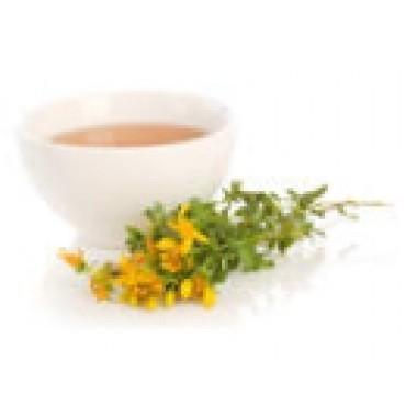 """""""Martinčův"""" bylinný čaj 1200g (dávka celá)"""