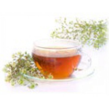 """Italka"" bylinný čaj 670g (dávka 1/2)"