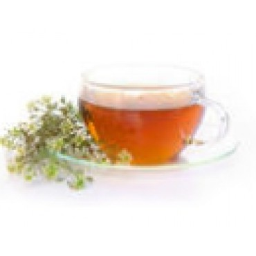 """V2"" bylinný čaj 545g (dávka 1/2)"