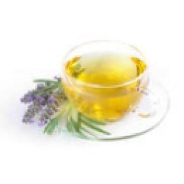 """""""Záchvaty"""" bylinný čaj/směs (dávka 1/2) 480g"""