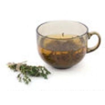 """""""T"""" bylinný čaj/směs (dávka 1/2) 420g"""