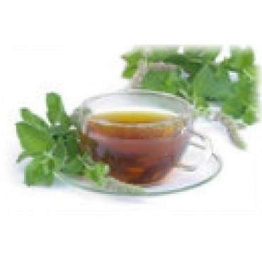 """""""Č"""" bylinný čaj 600g (dávka 1/2)"""