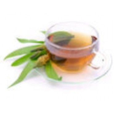 """""""Mirka"""" bylinný čaj 470g (dávka 1/2)"""