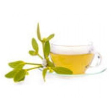 """""""VT"""" bylinný čaj 760g (dávka 1/2)"""