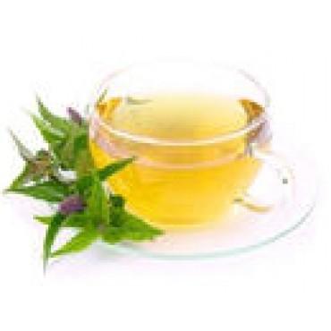 """Nervan"" bylinný čaj 545g (dávka 1/2)"
