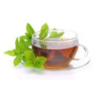 """""""Máta tisk"""" bylinný čaj 635g (dávka 1/2)"""
