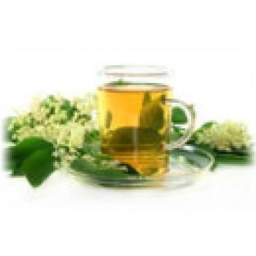 """""""D"""" bylinný čaj 485g (dávka 1/2)"""