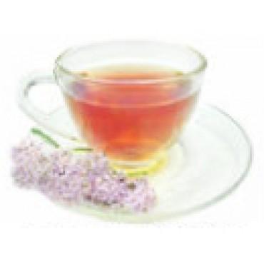 """ŽB"" bylinný čaj 660g (dávka 1/2)"