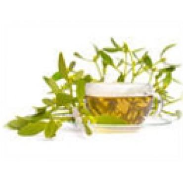 """""""Klima"""" bylinný čaj 775g (dávka 1/2)"""
