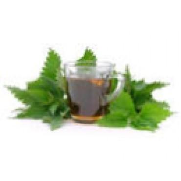 """""""Lichá"""" bylinný čaj 500g (dávka 1/2)"""