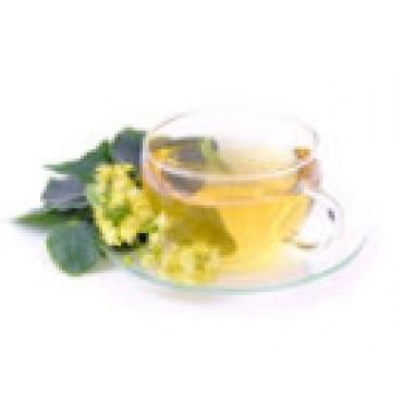 """""""Děti"""" bylinný čaj 330g (dávka 1/2)"""