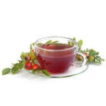"""""""Erik"""" bylinný čaj 710g (dávka 1/2)"""