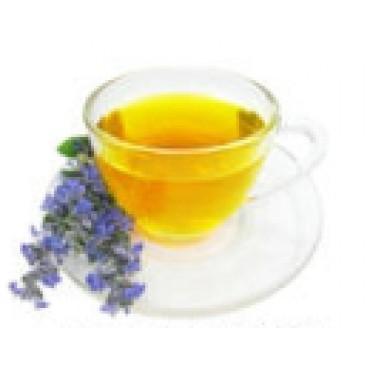 """""""Kameny s vrbicí"""" bylinný čaj 590g (1/2)"""