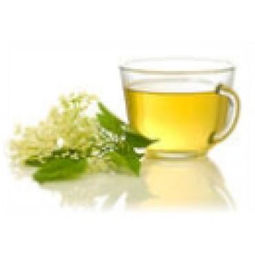 """Kameny"" bylinný čaj 590g (dávka 1/2)"