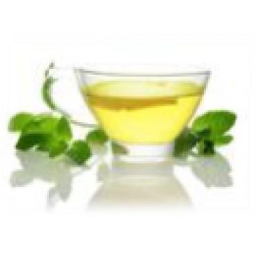 """""""Věra"""" bylinný čaj 495g (dávka 1/2)"""