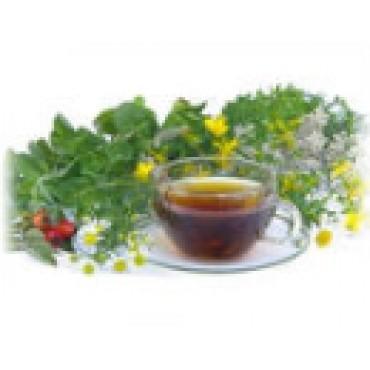 """""""Játra po žloutence"""" bylinný čaj 530g (1/2)"""