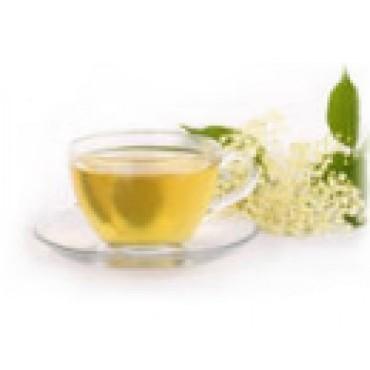 """""""Tana"""" bylinný čaj 670g (dávka 1/2)"""