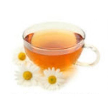 """""""S"""" bylinný čaj/směs (dávka 1/2) 725g"""