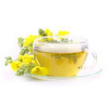 """Jára"" bylinný čaj 400g (dávka 1/2)"