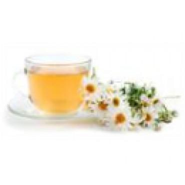"""""""X - upraveno"""" bylinný čaj 620g (dávka 1/2)"""