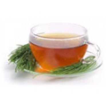 """""""VII"""" bylinný čaj 710g (dávka 1/2)"""