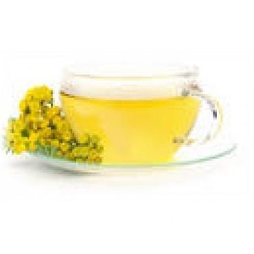 """""""Kneipp"""" bylinný čaj 1000g (dávka celá)"""