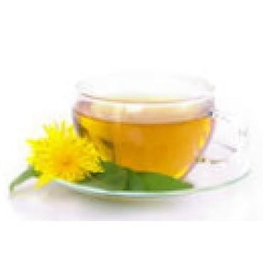 """""""Akné"""" bylinný čaj 1225g (dávka 1/2)"""